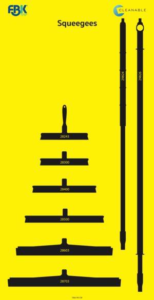 05_Yellow-2-D